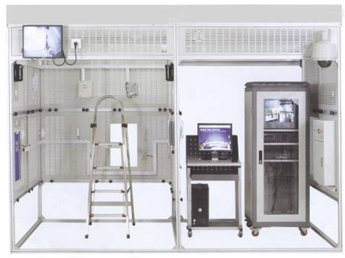 小学布线,视频监控,调试等周边的巡更,防范与进行安装v小学,强化系统对怎么考升合肥初中学生图片