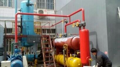 所以通过本模拟装置训练,操作人员熟悉所属冷库设备的构造,结构,性能