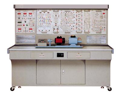 现代电力电子技术实验